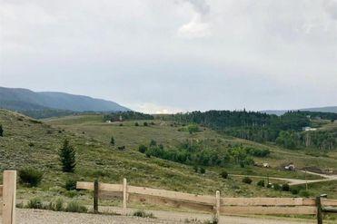 576 GCR 193 KREMMLING, Colorado 80459 - Image 1