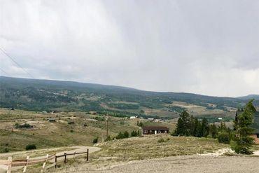 576 GCR 193 KREMMLING, Colorado - Image 5