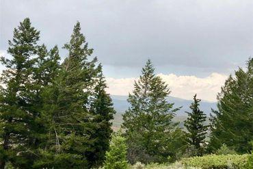 576 GCR 193 KREMMLING, Colorado - Image 6