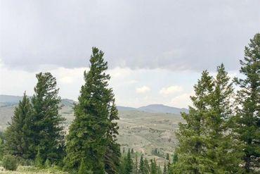 576 GCR 193 KREMMLING, Colorado - Image 7