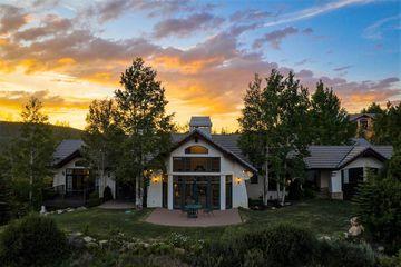 100 Casteel Ridge Edwards, CO