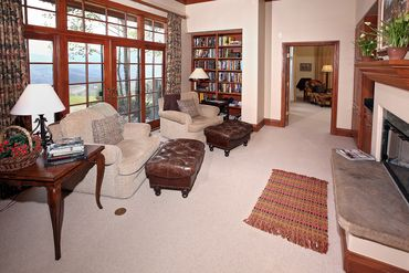 Photo of 100 Casteel Ridge Edwards, CO 81632 - Image 11