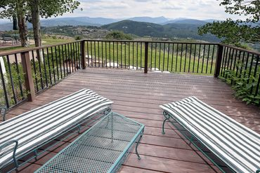 Photo of 100 Casteel Ridge Edwards, CO 81632 - Image 12