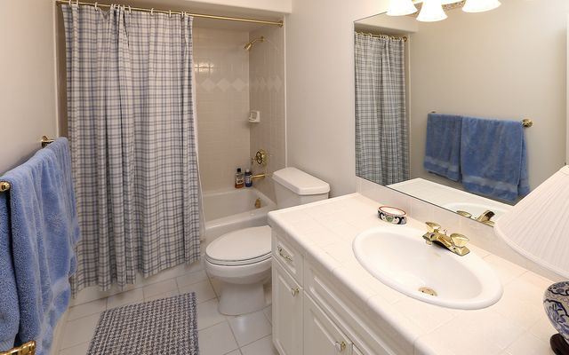 100 Casteel Ridge - photo 19