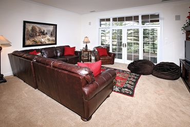 Photo of 100 Casteel Ridge Edwards, CO 81632 - Image 25