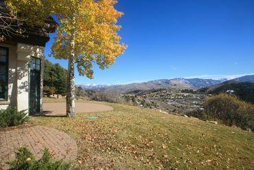 Photo of 100 Casteel Ridge Edwards, CO 81632 - Image 27