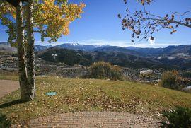 100 Casteel Ridge Edwards, CO 81632 - Image