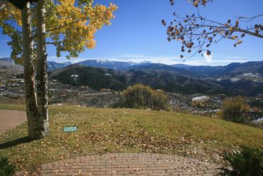 Photo of 100 Casteel Ridge Edwards, CO 81632 - Image 28
