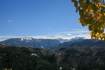 Photo of 100 Casteel Ridge Edwards, CO 81632 - Image 29