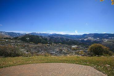 100 Casteel Ridge Edwards, CO - Image 30