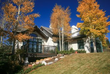 Photo of 100 Casteel Ridge Edwards, CO 81632 - Image 32