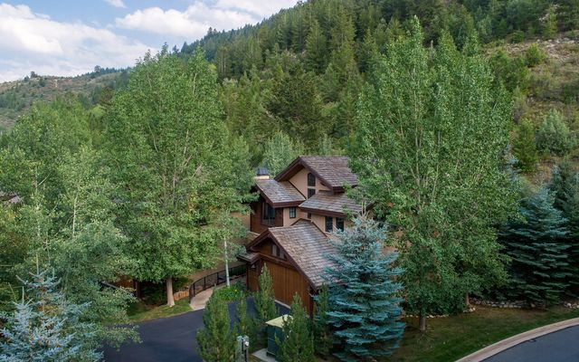 155 Mountain Retreat Court - photo 1
