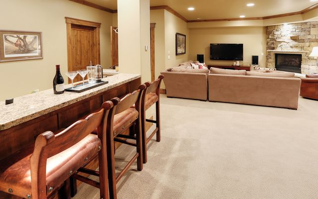 155 Mountain Retreat Court - photo 20