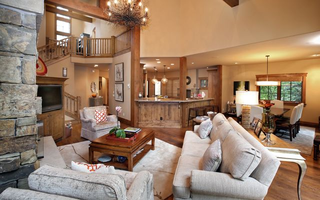 155 Mountain Retreat Court - photo 9