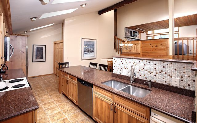 4595 Bighorn Road # B-W - photo 3