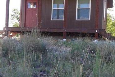 59 CHAMBER LANE COMO, Colorado - Image 3