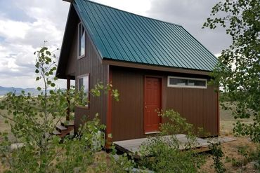 59 CHAMBER LANE COMO, Colorado - Image 7