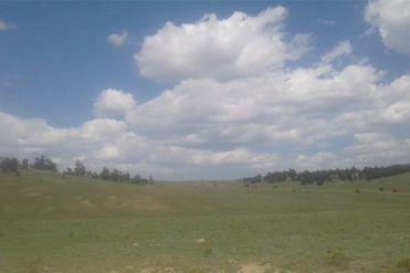 6298 ELKHORN ROAD HARTSEL, Colorado 80449 - Image 1