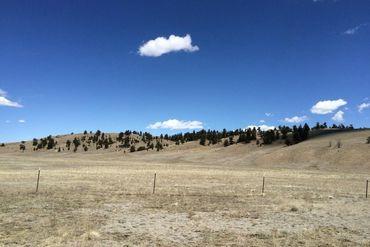 6298 ELKHORN ROAD HARTSEL, Colorado - Image 13
