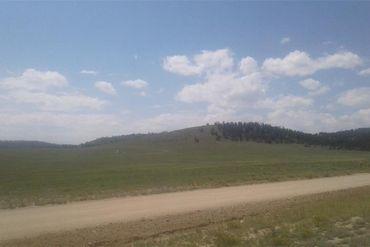6298 ELKHORN ROAD HARTSEL, Colorado - Image 3