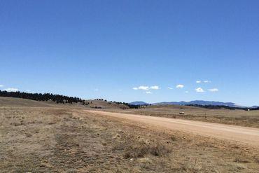6298 ELKHORN ROAD HARTSEL, Colorado - Image 8