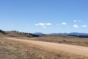 6298 ELKHORN ROAD HARTSEL, Colorado - Image 9