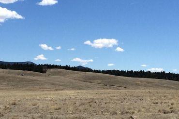 6298 ELKHORN ROAD HARTSEL, Colorado - Image 10
