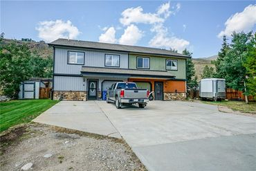 325 Straight Creek DRIVE DILLON, Colorado - Image 23