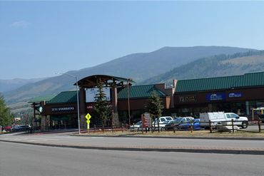 191 BLUE RIVER PARKWAY # 101-104 SILVERTHORNE, Colorado - Image 15