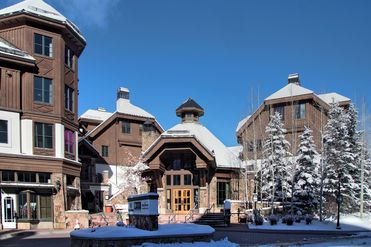63 Avondale Lane # 439+A Beaver Creek, CO 81620 - Image 1