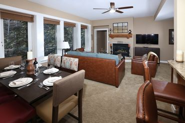63 Avondale Lane # 439+A Beaver Creek, CO - Image 8