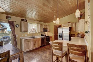 1308 MEADOW DRIVE FAIRPLAY, Colorado - Image 13