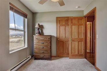 1308 MEADOW DRIVE FAIRPLAY, Colorado - Image 22