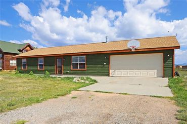 1308 MEADOW DRIVE FAIRPLAY, Colorado - Image 23