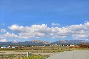 1308 MEADOW DRIVE FAIRPLAY, Colorado - Image 25