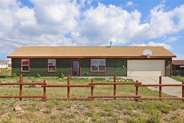 1308 MEADOW DRIVE FAIRPLAY, Colorado - Image 4