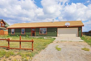 1308 MEADOW DRIVE FAIRPLAY, Colorado - Image 5