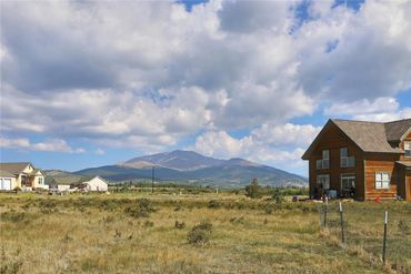 1308 MEADOW DRIVE FAIRPLAY, Colorado - Image 6