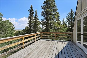 377 Sheep Ridge ROAD FAIRPLAY, Colorado - Image 14
