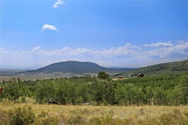 377 Sheep Ridge ROAD FAIRPLAY, Colorado - Image 3