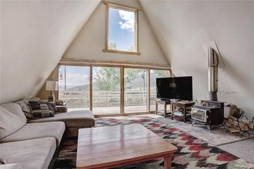 377 Sheep Ridge ROAD FAIRPLAY, Colorado - Image 5