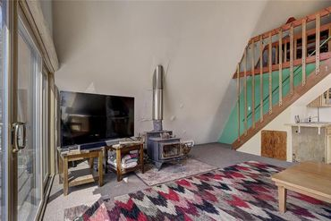 377 Sheep Ridge ROAD FAIRPLAY, Colorado - Image 7