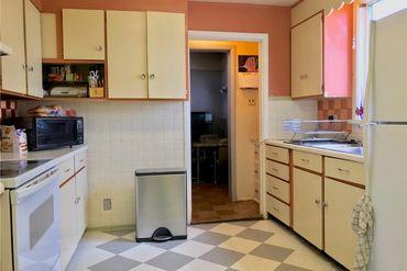 414 E 8th STREET LEADVILLE, Colorado - Image 19