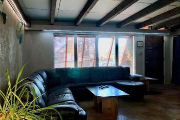 414 E 8th STREET LEADVILLE, Colorado - Image 9