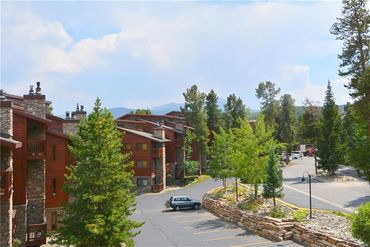 405 Four Oclock ROAD # 11E BRECKENRIDGE, Colorado - Image 13