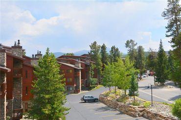 405 Four Oclock ROAD # 11E BRECKENRIDGE, Colorado - Image 13