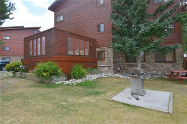 405 Four Oclock ROAD # 11E BRECKENRIDGE, Colorado - Image 19