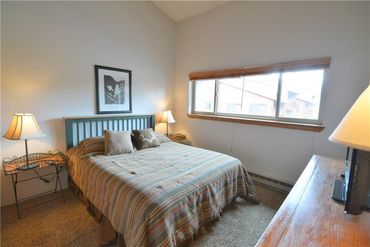 405 Four Oclock ROAD # 11E BRECKENRIDGE, Colorado - Image 10