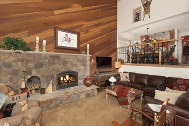 270 PRIMROSE PATH # 26 BRECKENRIDGE, Colorado - Image 1