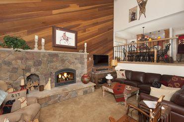 270 PRIMROSE PATH # 26 BRECKENRIDGE, Colorado 80424 - Image 1